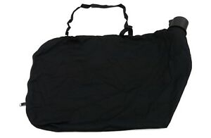 Black & Decker LH4500 Leaf Blower Vacuum Replacement Shoulder Bag NEW