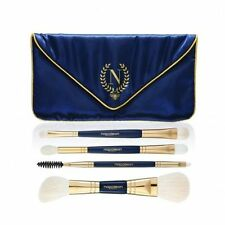 NAPOLEON PERDIS Regal Brush Set Limited Edition - plastic wrapping damaged