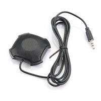 360 ° Tonabnehmer Konferenzmikrofon & Audioverstärker Für Online-Meeting-Chating