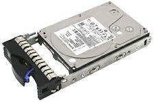 IBM 39m4533 500GB SATA 8.9cm 39m4530 7.2k K LFF