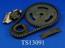 Ts13091 Timing Chain Set