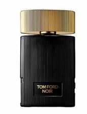 Tom Ford Noir Pour Femme Tstr  Eau De Parfum Spray 100ml/3.4/3.3 oz New No Box