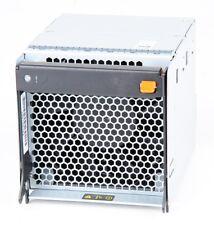 NetApp x8533-r5 Fan-unit/ventilateur-unité pour fas3140 fas3170 - 441-00027+a0