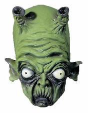 New Alien Mini Monster Mask, One-Size