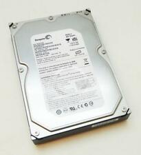 "400GB Seagate ST3400820ACE 9BK034-500 7200RPM IDE / PATA 3.5"" Hard Drive HDD"