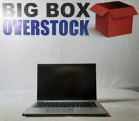 HP (1E7V8UT#ABA) EliteBook 840 i5, Win10 256GB/8GB - Factory New / MSRP $1399.99