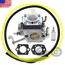 Multiquip Carburetor Assembly 16100Z4ES43 fit MTX60 & MTX70 For  Honda Engines