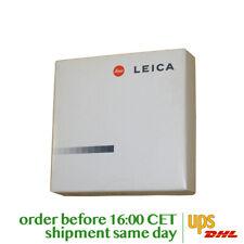 Leica E60 IRa II Filter (13604)