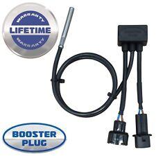 Boosterplug YAMAHA xt660r-Plug and Play-Forget the power commandant