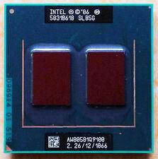Intel Core 2 Quad Q9100 2.26GHz_12M_Socket 478 Quad-Core Processor