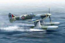 BRENGUN 1/72 Supermarine Spitfire mk. Vb idrovolante #72009