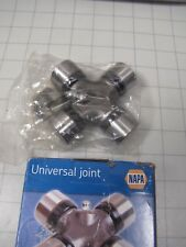 SKF Napa UJ331A Universal Joint for Cadillac Chevrolet Dodge GMC Hummer NEW