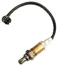 Bosch 15109 Oxygen Sensor - OE Style