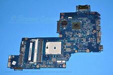 TOSHIBA Satellite L875 L875D AMD Laptop Motherboard H000043850