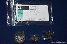 CPI The PerkinElmer Regular Contact Set, 1 set/pk   CPT Part Number: 4090-16A