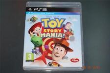 Jeux vidéo pour PlayStation Move disney