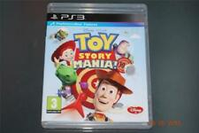 Jeux vidéo anglais pour Sony PlayStation 3 Disney