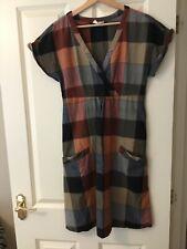 Toast Dress 8/10