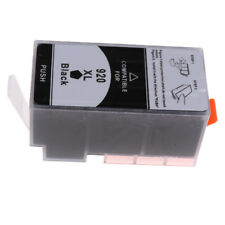920XL Ink Cartridge Replacement for HP OfficeJet 6000 W 6500 W AIO-E609a