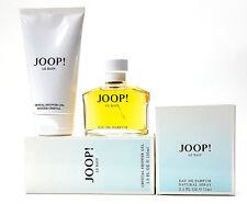 JOOP! LE BAIN - Eau de Parfum Spray 75 ml EdP + Shower Gel 150 ml - NEU/OVP