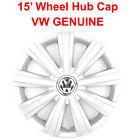 VW GENUINE 15