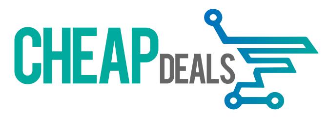 Cheap Deals
