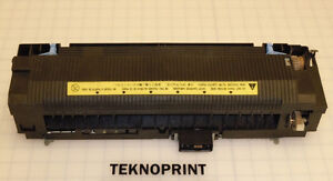 RG5-4327 HP LASERJET 8150 8150N 8150DN PRINTER FUSER ASSEMBLY + 90-DAY WARRANTY!