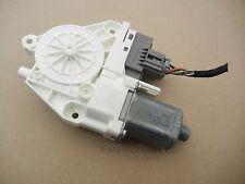 Mitsubishi Eclipse 06-12 left side driver door power window regulator motor