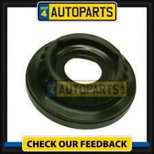 FORD MONDEO 2000-2007 MK3 FRONT SUSPENSION TOP MOUNT BEARING OEM QUALITY 4986166