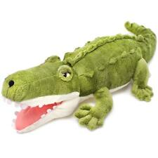 Carioca the Crocodile | 13 Inch Large Stuffed Animal Plush Alligator