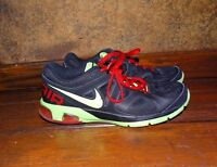17145 Mens NIKE Max Air Athletic Running / Training SHOES  Runlite 4 / size 10 M