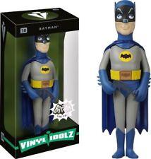 Batman - Batman 1966 Vinyl Idolz Figure Funko