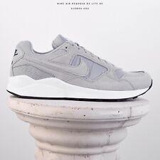 Nike Air Pegasus'92 Lite se nuevo señores Lifestyle zapatos gris cj5845-002