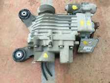 VW TIGUAN AUDI Q3 SKODA YETI 2.0 TDI 4X4 REAR DIFFERENTIAL DIFF 0AY907554J