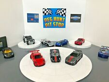HOT WHEELS Loose Castings ~ Create Your Bundle ~ Good/Mint Condition ~ VHTF