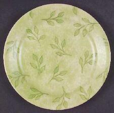 "Corelle HEIRLOOM BLOOM 7-1/4"" Salad Dessert Plate Corning Ware Floral Romantic"