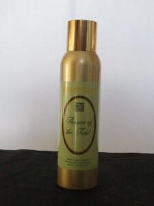 Aromatique 3oz Room Spray