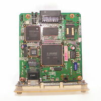 EPSON Network Card C82391 FOR Pro4000/4400/4450/4800/7400/7450/7600