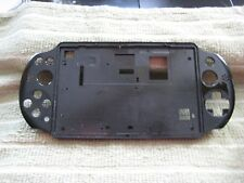 Sony Playstation PS Vita PSV 2001 Front Cover...Display Frame