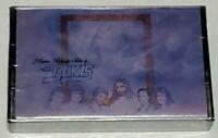 Los Bukis Inalcanzable Nuevo Sellado Cassette Marco Antonio Solís Rare 1993