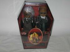 "2000 Mezco Toyz Living Dead Dolls Spencer American Gothic 10"""