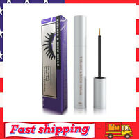 Eyelash Growth Serum  Lash Enhancing Serum for Boost Longer Non-irritating
