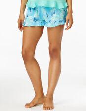 HUE Women s Lounge Pants and Sleep Shorts  e7627bcf2