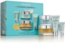 Elemis A Younger Looking You Gift Set