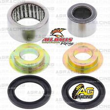 All Balls Rear Lower Shock Bearing Kit For Yamaha WR 250F 2003 Motocross Enduro