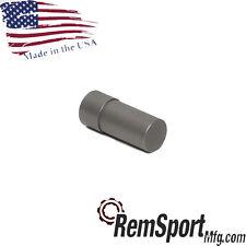 Remsport 1911 Commander Reverse Plug for Standard Guide Rod
