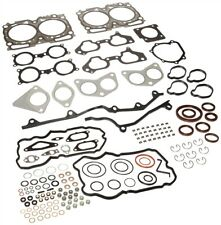 GENUINE 10105AB240 Subaru EE20Z 2.0TD Turbo Diesel Engine Full Gasket Kit