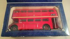 Corgi 35010 Route master bus - London Transport - The Queen Mother's Century
