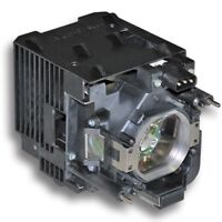 Alda PQ Beamerlampe / Projektorlampe für SONY LMP-F270 Projektoren, mit Gehäuse
