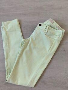 Woman Guess jeans size28
